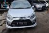 Dijual Mobil Toyota Agya TRD Sportivo 2018 di DKI Jakarta 4
