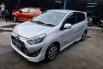 Dijual Mobil Toyota Agya TRD Sportivo 2018 di DKI Jakarta 3