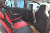 Dijual Mobil Toyota Agya TRD Sportivo 2018 di DKI Jakarta 1