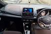 Dijual Mobil Toyota Yaris G 2016 di DKI Jakarta 5