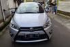Dijual Mobil Toyota Yaris G 2016 di DKI Jakarta 2