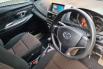 Dijual Mobil Toyota Yaris G 2016 di DKI Jakarta 1