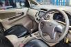 Jual Mobil Toyota Kijang Innova G 2015 di DKI Jakarta 4