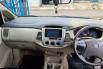 Jual Mobil Toyota Kijang Innova G 2015 di DKI Jakarta 2
