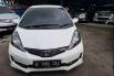 Dijual Cepat Honda Jazz RS 2013 di DKI Jakarta 1