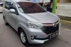 Jual Mobil Toyota Avanza E 2016 di DKI Jakarta 5