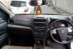 Jual Mobil Toyota Avanza E 2016 di DKI Jakarta 3