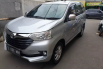 Jual Mobil Toyota Avanza E 2016 di DKI Jakarta 2