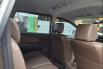 Jual Mobil Toyota Avanza E 2016 di DKI Jakarta 1