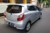 Dijual Cepat Toyota Agya G 2016 di DKI Jakarta 5