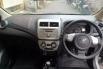 Dijual Cepat Toyota Agya G 2016 di DKI Jakarta 4