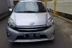 Dijual Cepat Toyota Agya G 2016 di DKI Jakarta 3