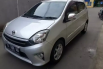 Dijual Cepat Toyota Agya G 2016 di DKI Jakarta 2