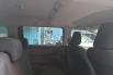 Dijual Cepat Toyota Sienta G 2016 di DKI Jakarta 5
