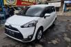 Dijual Cepat Toyota Sienta G 2016 di DKI Jakarta 3