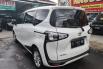 Dijual Cepat Toyota Sienta G 2016 di DKI Jakarta 4