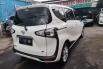 Dijual Cepat Toyota Sienta G 2016 di DKI Jakarta 2