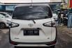 Dijual Cepat Toyota Sienta G 2016 di DKI Jakarta 1