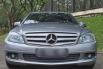 Dijual Cepat Mercedes-Benz C-Class C200 2011 di Tangerang Selatan 3