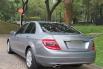 Dijual Cepat Mercedes-Benz C-Class C200 2011 di Tangerang Selatan 2