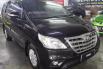 Jual Mobil Bekas Toyota Kijang Innova 2.0 G 2014 di DKI Jakarta 4