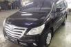 Jual Mobil Bekas Toyota Kijang Innova 2.0 G 2014 di DKI Jakarta 2