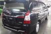 Jual Mobil Bekas Toyota Kijang Innova 2.0 G 2014 di DKI Jakarta 1