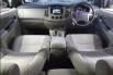 Dijual Cepat Toyota Kijang Innova 2.0 G 2014 di DKI Jakarta 3