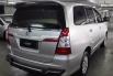 Dijual Cepat Toyota Kijang Innova 2.0 G 2014 di DKI Jakarta 2