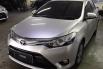 Jual Mobil Bekas Toyota Vios G 2015 di DKI Jakarta 5