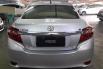 Jual Mobil Bekas Toyota Vios G 2015 di DKI Jakarta 2