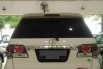 Jual Mobil Bekas Toyota Fortuner G 2014 di DKI Jakarta 2