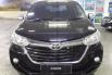 Jual Mobil Bekas Toyota Avanza G 2015 di DKI Jakarta 4