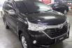 Jual Mobil Bekas Toyota Avanza G 2015 di DKI Jakarta 3