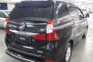 Jual Mobil Bekas Toyota Avanza G 2015 di DKI Jakarta 2