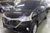 Jual Mobil Bekas Toyota Avanza G 2015 di DKI Jakarta 1