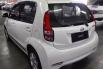 Jual Mobil Bekas Daihatsu Sirion M 2013 di DKI Jakarta 3