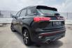 Jual Mobil Bekas Wuling Almaz Smart Enjoy Manual 2019 di DKI Jakarta 5