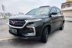 Jual Mobil Bekas Wuling Almaz Smart Enjoy Manual 2019 di DKI Jakarta 3