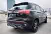 Jual Mobil Bekas Wuling Almaz Smart Enjoy Manual 2019 di DKI Jakarta 2