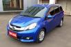 Jual Mobil Bekas Honda Mobilio E 2016 di DKI Jakarta 5