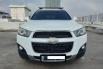 Jual Mobil Bekas Chevrolet Captiva VCDI 2013 di DKI Jakarta 5