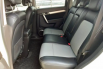 Jual Mobil Bekas Chevrolet Captiva VCDI 2013 di DKI Jakarta 4