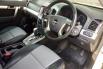 Jual Mobil Bekas Chevrolet Captiva VCDI 2013 di DKI Jakarta 2