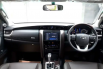Dijual Mobil Toyota Fortuner VRZ 2019 di DKI Jakarta 4