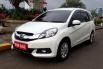 Dijual Cepat Honda Mobilio E 2015 di DKI Jakarta 5