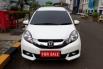 Dijual Cepat Honda Mobilio E 2015 di DKI Jakarta 4
