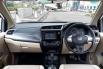 Dijual Cepat Honda Mobilio E 2015 di DKI Jakarta 1