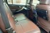 Jual Mobil Bekas Toyota Kijang Innova 2.0 V 2019 di DKI Jakarta 5