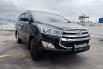 Jual Mobil Bekas Toyota Kijang Innova 2.0 V 2019 di DKI Jakarta 4